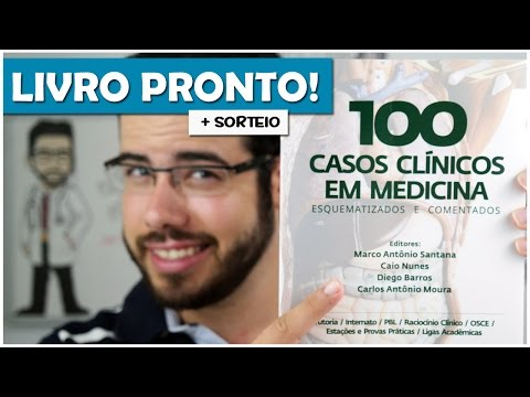 os-100-melhores-casos-clínicos-em-medicina---esquematizados-e-comentados-(livro)