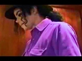watch he video of Exclusive! Michael Jackson NEW UNSEEN Private Tape [Enhanced Fullscreen HQ] Very RARE