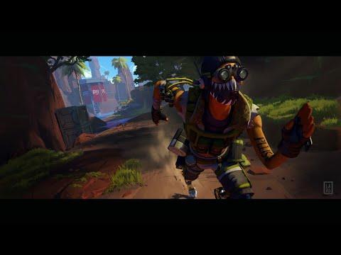kill-leader-voice-lines-part-2---apex-legends