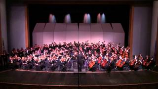 Baixar COLDPLAY - Viva la Vida - Full Edmond North Orchestra
