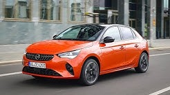 Neuer Opel Corsa im Test: Er ist vor allem bei der Preis-Leistung unschlagbar