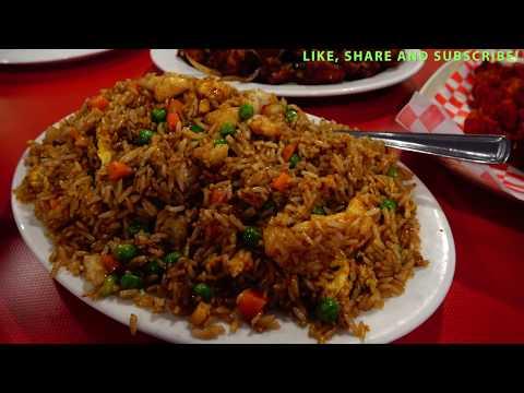4k-2018-hakka-village-chinese-food-restaurant-review-brampton-canada