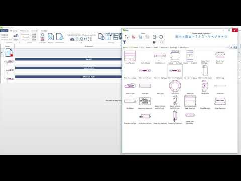 interface-radquote-|-workplan