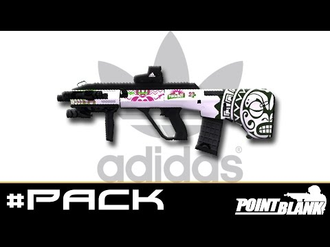point-blank---#pack-hawaii-adidas