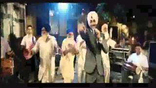 Download Hindi Video Songs - Diljit - Desi Daroo