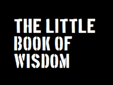 The Little Book of Confidence by Susan Jeffers | Stubagfuls Literary Review