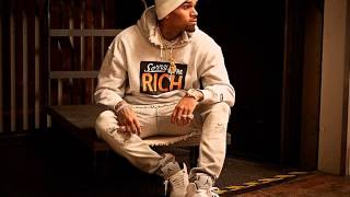 Chris Brown Blow It In The Wind (Legendado/Tradução) [ROYALTY]