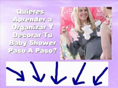 Los Mejores Juegos De Baby Shower Imprimibles Con Fichas Para Jugarlos Juegos Para Imprimir