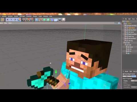 Rig It Right Maya Animation Rigging Concepts Pdf Free