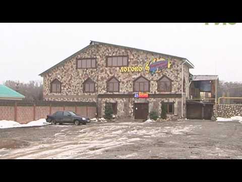 В Самаре владельцы незаконных кафе на ул. Алма-Атинская не платят штрафы