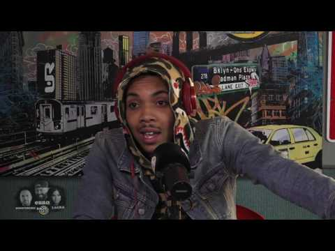 G Herbo Talks About Why He Stepped Away From Chiraq, Going Back to Finish School & Spits Bars