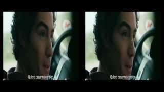 Perder la razón -3D- Trailer subtitulado español