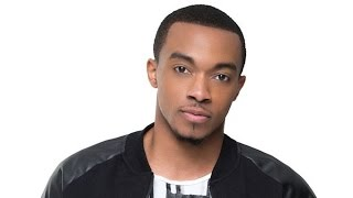 I LOVE YOU JONATHAN MCREYNOLDS By EydelyWorshipLivingGodChannel