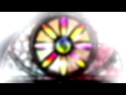 X and Y Pokémon League Remix