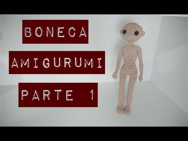 Amigurumi Çakıl Bebek Tarifi | Amigurumi, Amigurumi oyuncak bebek ... | 480x640