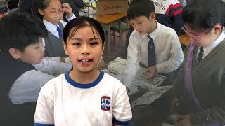 Publication Date: 2019-08-16 | Video Title: 天水圍官立小學 - 製作環保太陽爐