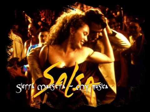 ♥ Sierra maestra - Mi Musica ♥ Salsa *◕LiLi182◕*