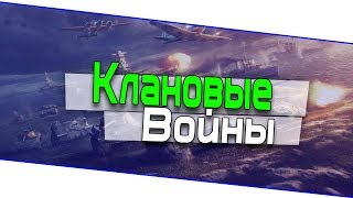 видео В КОМСЕ НАРОД.РУ