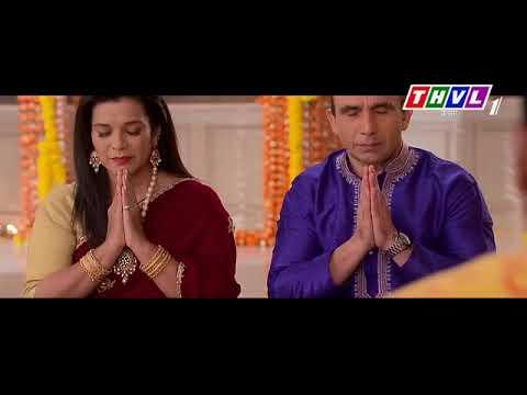 Lời Hứa Tình Yêu phim Ấn Độ -Tập cuối |Cái kết bất ngờ của Tanu và Rishi
