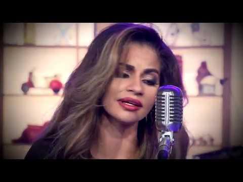 Exclusivo! Veja o clipe completo de Renata no Pronto Pra Fama