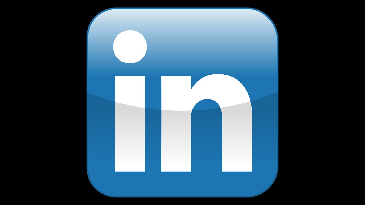 How to create linkedin account - LinkedIn Tutorial 2016 - Ho