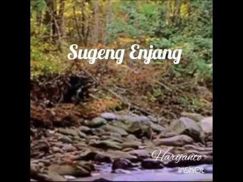 Sugeng Enjang.mp3