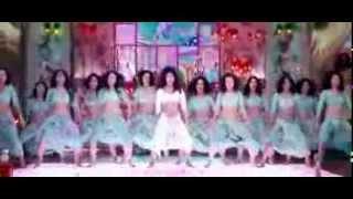 Copy of priyanka chopra boobs bouncing clevage & navel showing hot song from ram leela