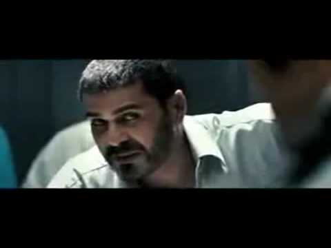 Unnaipol Oruvan Official HD trailer -India Movie
