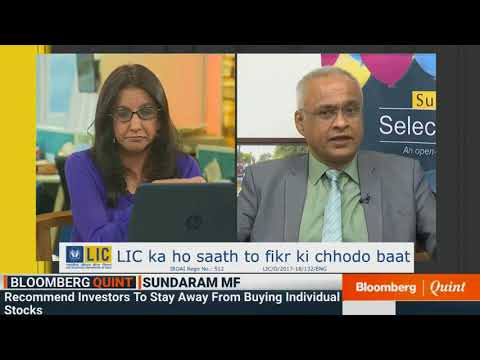 sunil-subramaniam,-ceo-sundaram-mutual-in-conversation-with-bloomberg-quint-06-feb-2018