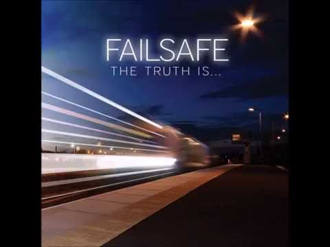 Failsafe-Only If We Learn
