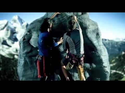 youtube--3oh!3---starstrukk-ft.-katy-perry(official-music-video)+-download-link
