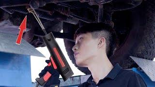 15 Свежих Авто Товаров С Алиэкспресс | Популярные Товары Для Автомобиля Из Китая