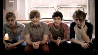 too late 5 seconds of summer