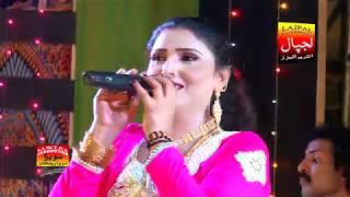 Suriya Soomro | Yad Tuhnji Aindi Aa | Album 48 | LAJPAL ENTERPRISES