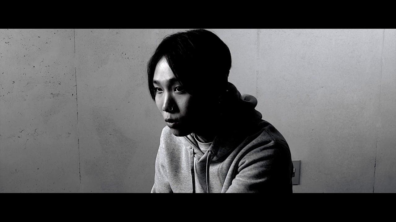 UNSIGNED X JUSTHIS(저스디스) Part.2