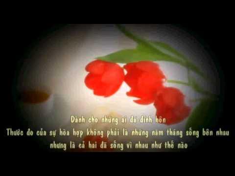 Tinh OnLine Khong Co Ngay Mai.avi