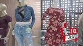 c1fac2be2 Bella Vest - 20% de desconto em toda loja - YouTube