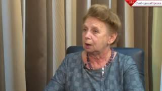 видео Комментарии к Статье 217  (гражданского кодекса) РФ Приватизация государственного и муниципального имущества