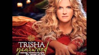 How do i Live [TechnoMix] Trisha Yearwood ft. DJBEOWULF REMIX
