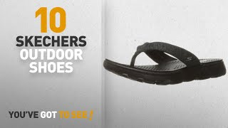 Skechers Outdoor Shoes | New & Popular 2017