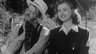 The Old Swimmin' Hole (1940) DRAMA