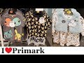 Primark Kids Clothes | January 2019 | I❤Primark