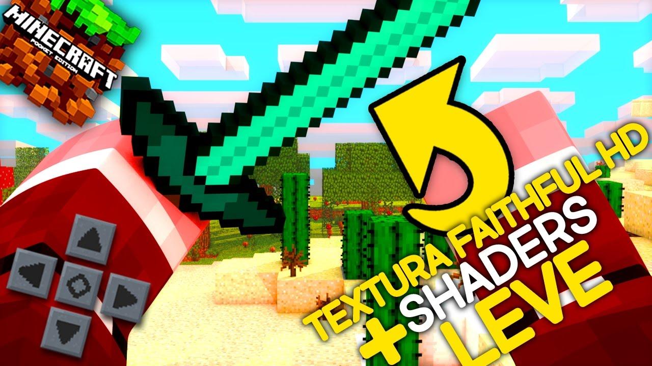 maxresdefault minecraft pe 1 0 textura faithful hd shaders leve para mcpe,Dank Memes Texture Pack Mcpe