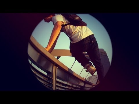 How To Create A Fisheye Lens Photo Effect In Photoshop Tutorial