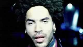 Stillness Of The Heart Lenny Kravitz.mp3