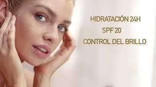 Healthy Skin Harmony- Nueva Base de Maquillaje