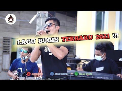 Download Lagu bugis terbaru 2021     Achy AO PRODUCTION Live in kajuara kab. bone !!!