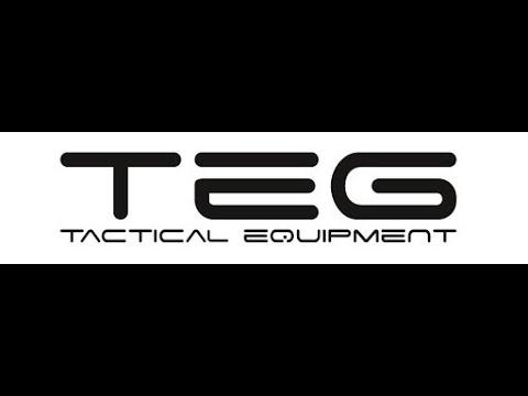 Ускоряя перезарядку. Тест магвела от TEG Equpment.