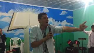 Baixar Pastor Marcos Amorim - O céu vai se abrir para você.