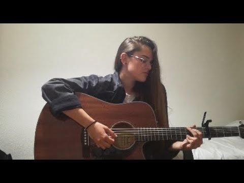 JUAN MAGÁN, B-CASE – Le Encanta (Cover Eva Caballero)